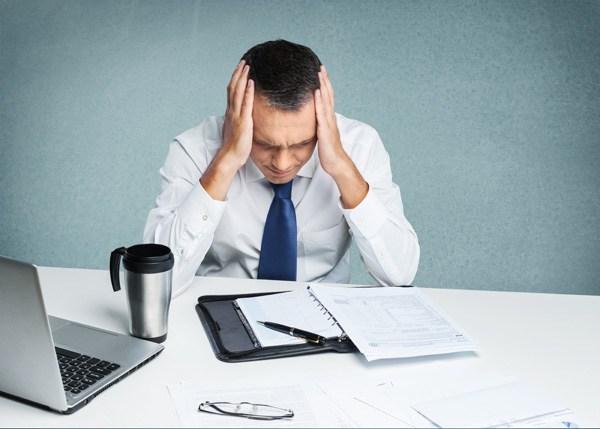 5 erros capitais cometidos pelos líderes da área comercial com a equipe de vendas