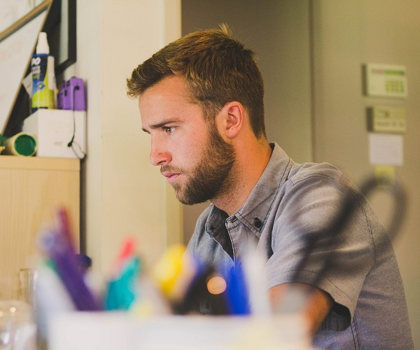5 Atitudes de quem tem proatividade