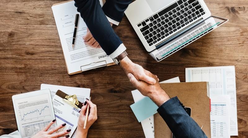 Os 10 principais aspectos do contrato de representação comercial