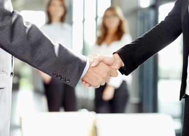 4 dicas essenciais para negociações bem-sucedidas