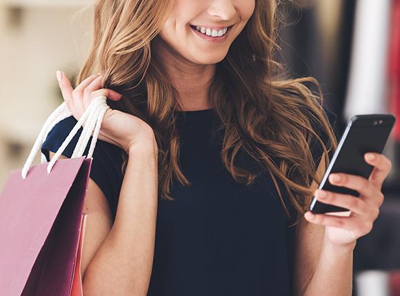 4 dicas para você aproveitar ao máximo as promoções do Dia do Cliente