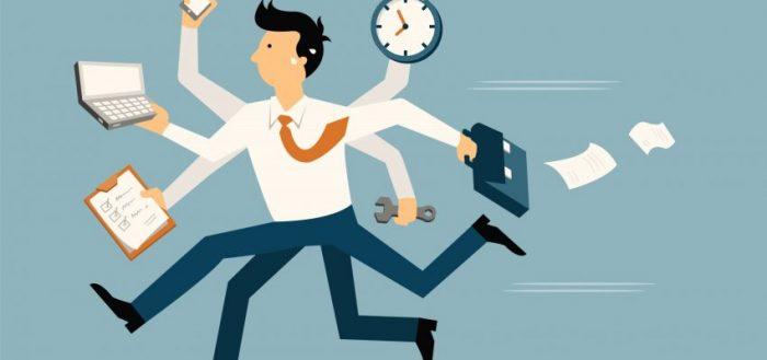 7 dicas para impulsionar a sua carreira como representante comercial