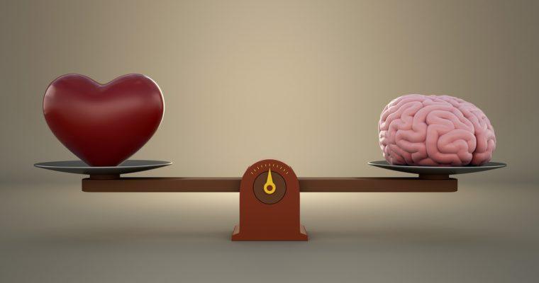 Devo usar a emoção durante uma venda ou negociação?