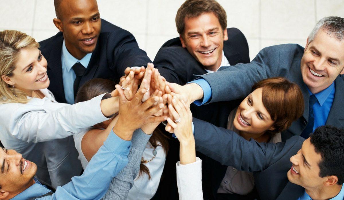 Sete dicas de ouro para levar motivação para a equipe de vendas