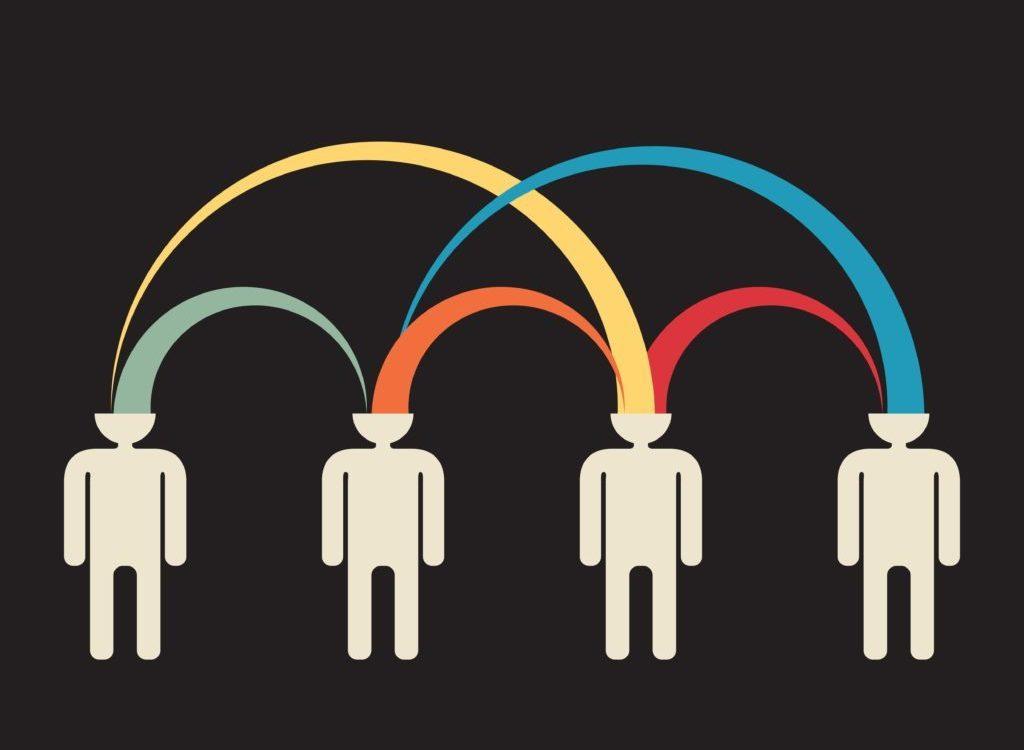 A arte de influenciar pessoas | 6 sacadas para conseguir um SIM