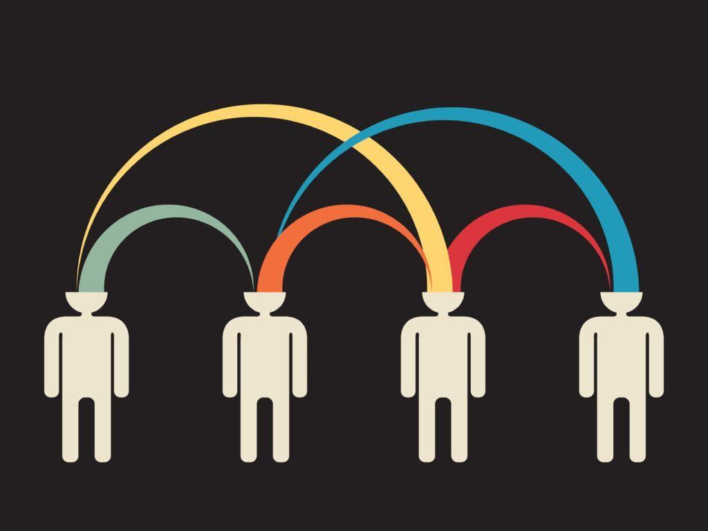 A arte de influenciar pessoas | 6 sacadas para conseguir um SIM – Vendedor Autônomo