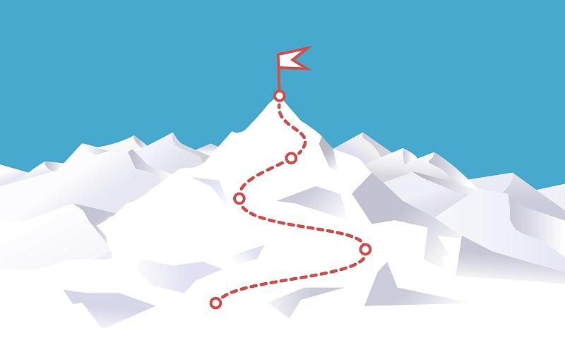 Ainda dá tempo: 7 dicas práticas para realizar suas metas e fechar o ano bem