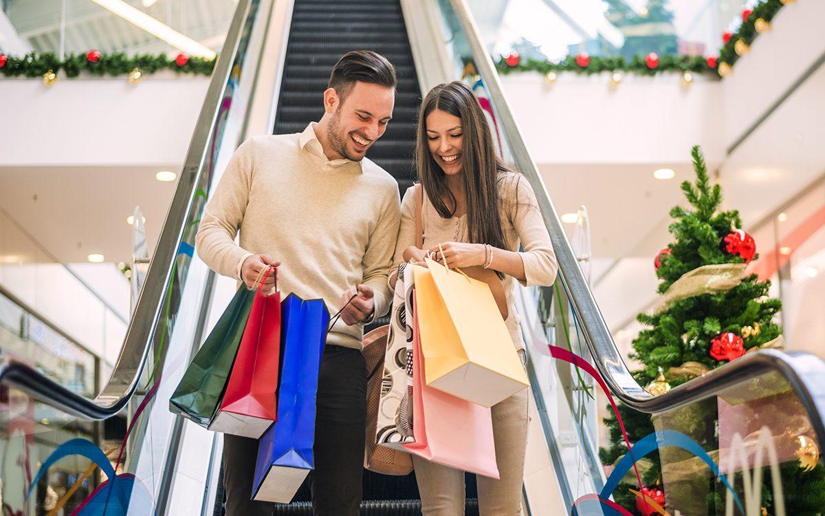 5 dicas para turbinar as vendas nas festas de fim de ano