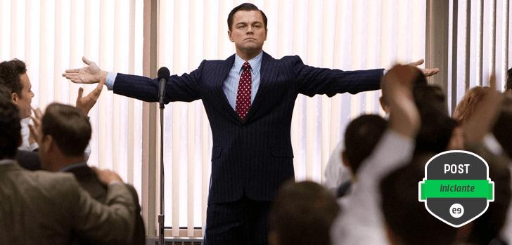 O que fazer para motivar e manter o moral da equipe de vendas alto
