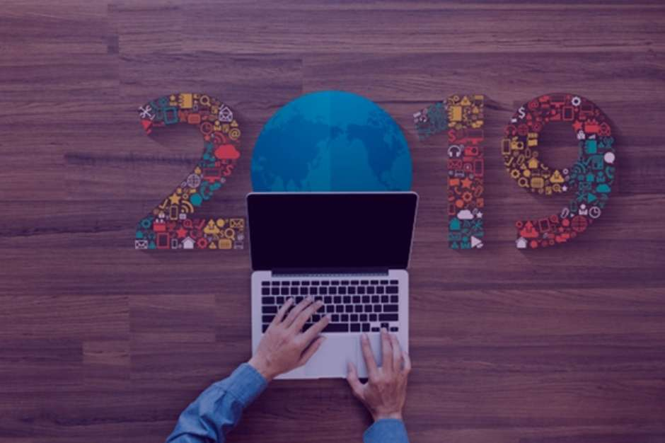 Como a transformação digital impacta o faturamento das empresas