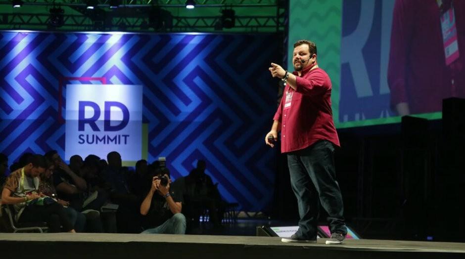 Como usar vídeos para sua empresa vender mais na internet