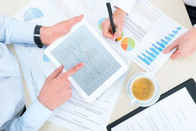 Varejistas mostram otimismo com crescimento do setor