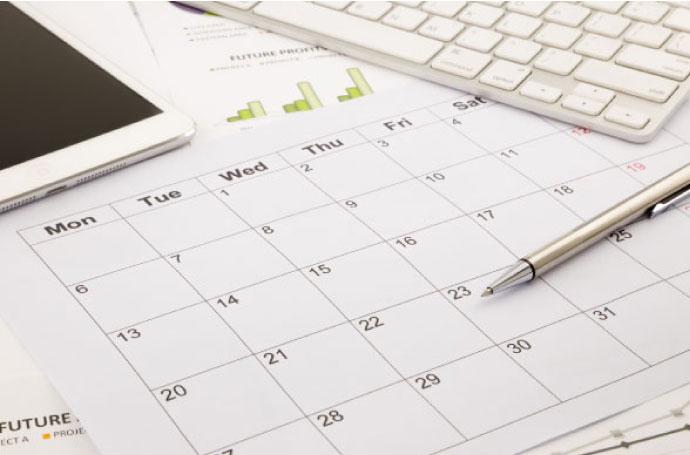 Como aumentar as vendas com datas comemorativas no e-commerce?