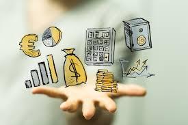 Investimento: o que não te contam sobre levantar capital.