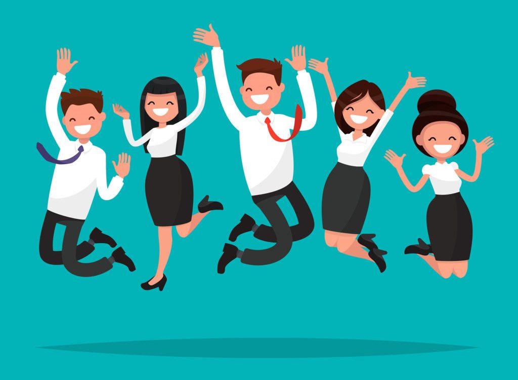 Como motivar uma equipe de vendas – 12 Dicas infalíveis
