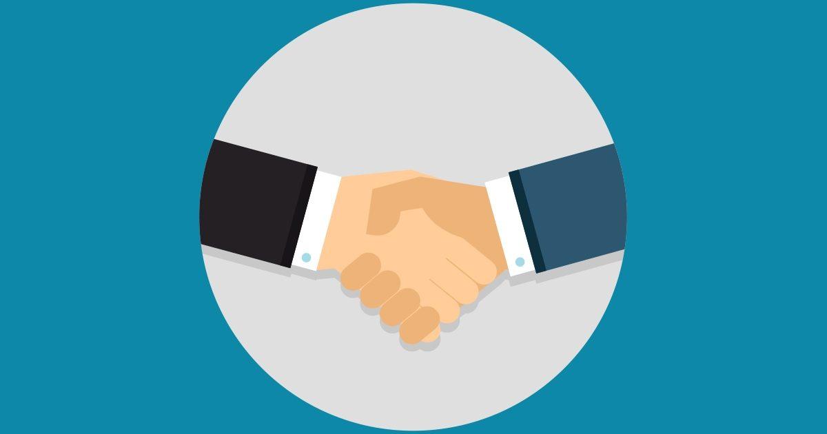 Objeções em vendas: três maneiras para driblá-la em tempos de crise