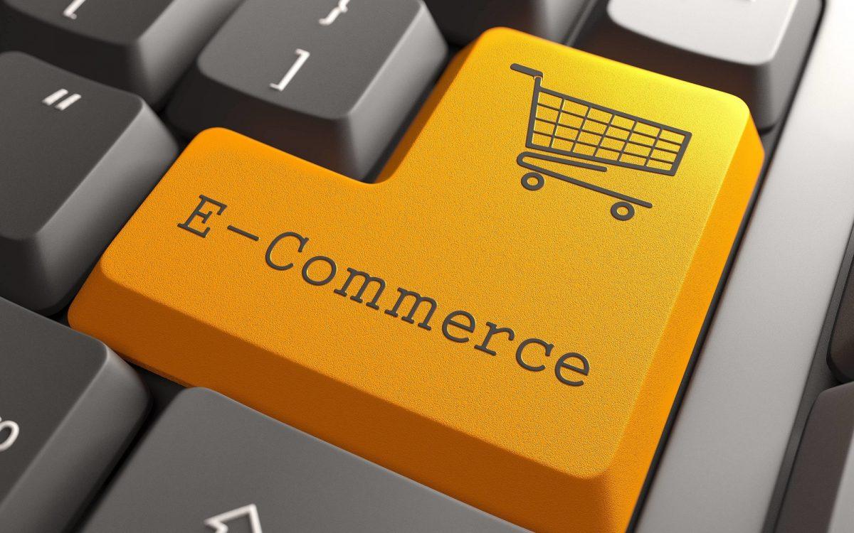 Vendas online: fabricantes faturam R$2,5 bi em 2018