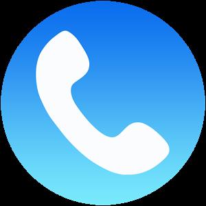 Conheça o call tracking, ferramenta que tem ajudado empresas a melhorar vendas