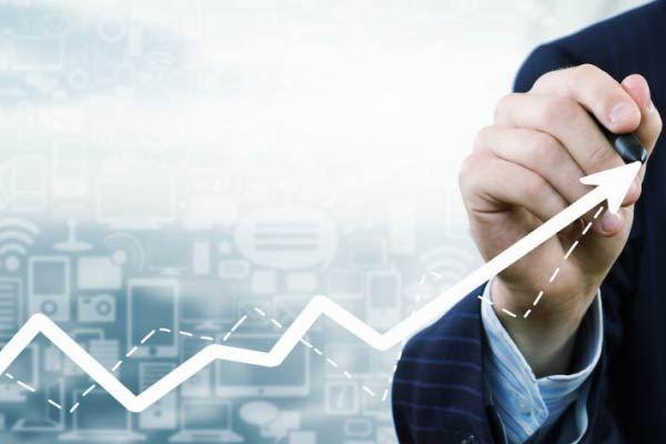 Vendas OnLine: o que empresários estão fazendo para exponenciar seus negócios