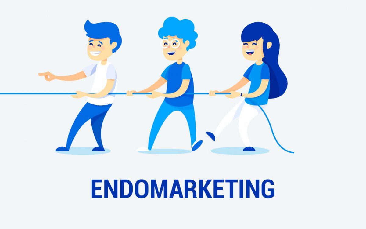 Marketing: 8 Ideias de Endomarketing para Aplicar em sua Empresa
