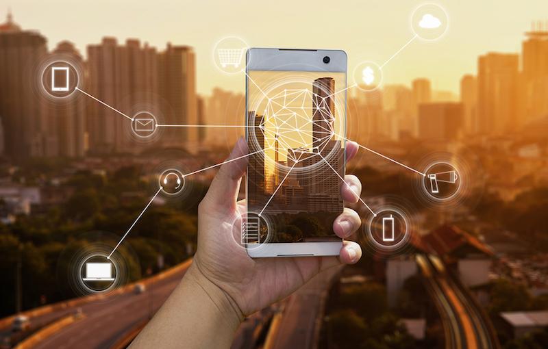 Quem pensa que vendas por Mobile é tendência está atrasado, explica especialista