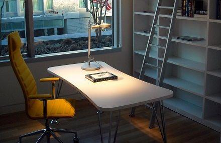 Home Office: Solução ou Problemão?