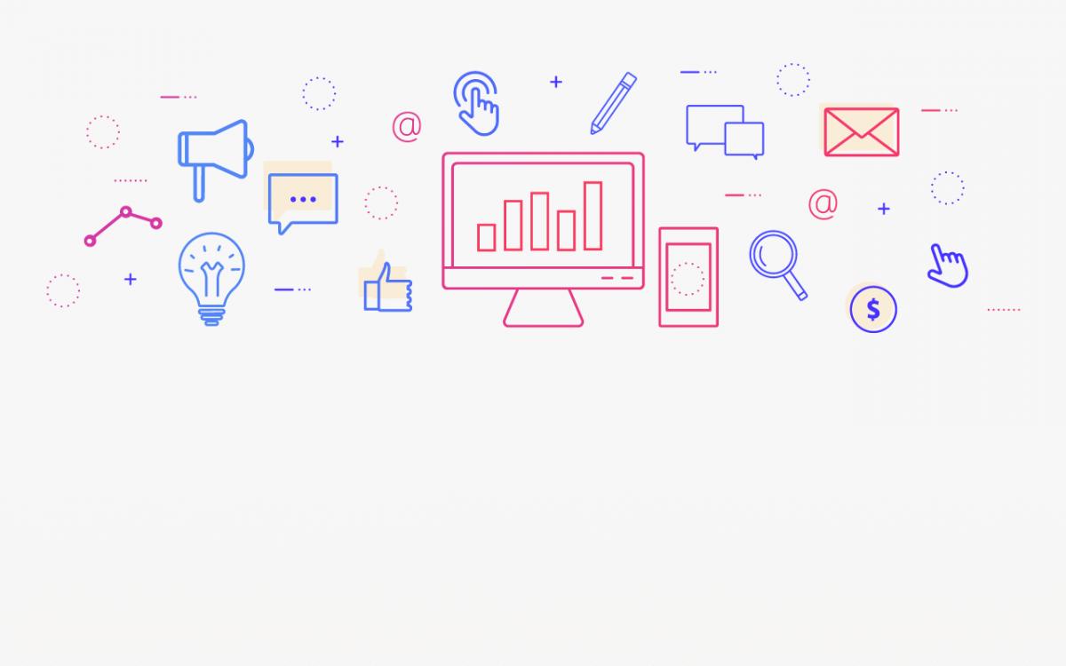 Marketing Digital: por que é tão importante para sua empresa