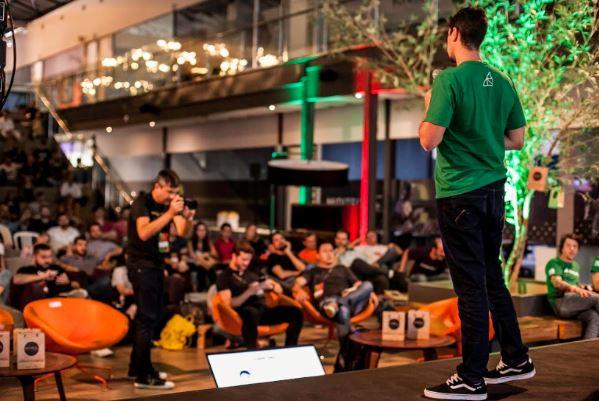 Em edição recorde, São Paulo recebe principal evento de vendas B2B do Brasil