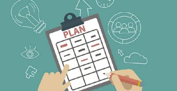 Planejamento estratégico: 10 motivos para adotar em sua empresa