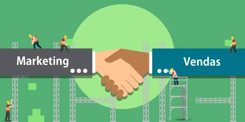 Sem mistérios: Como o marketing pode impulsionar as vendas em empresas de pequeno porte?