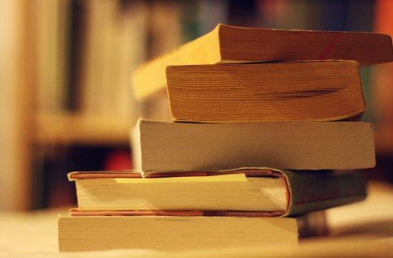 8 livros que todo profissional de marketing precisa ler