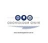 Odontologia Online Ltda