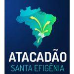 Atacadão Santa Efigênia - São Paulo