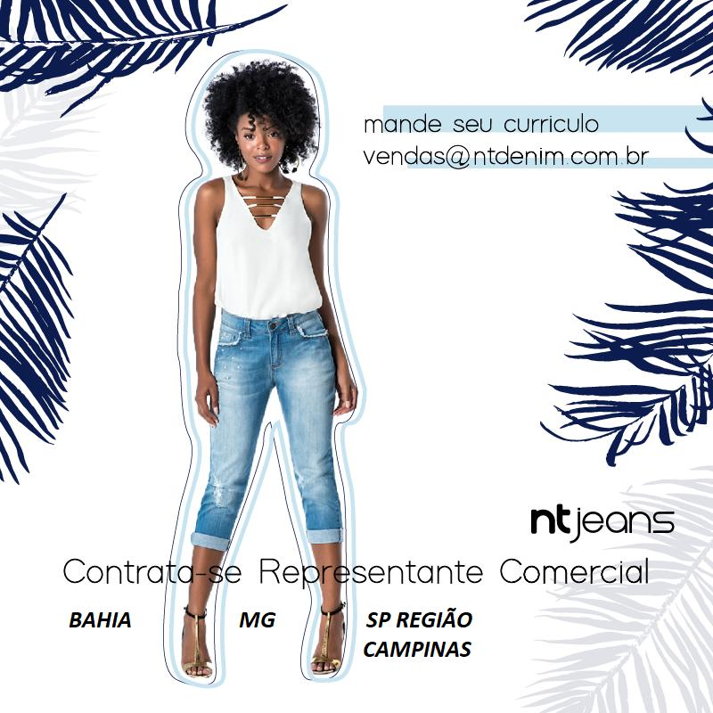 NT Jeans